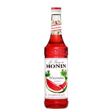 Monin Watermelon 0,7l