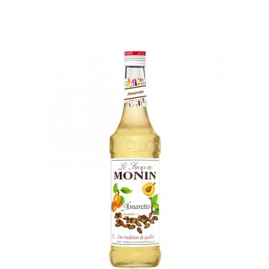 Monin Amaretto 0,7l