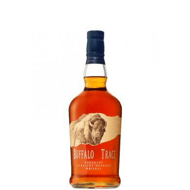 Buffalo Trace Bourbon Whiskey 0,7l 40%