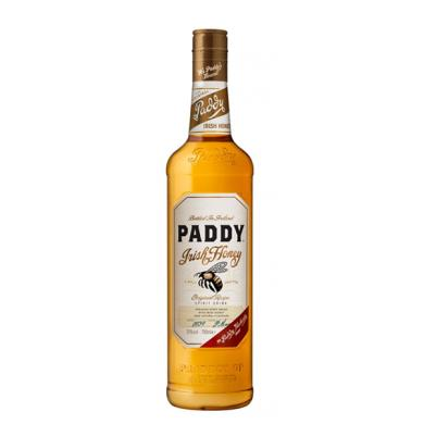 Paddy Bee Sting Irish Honey 0,7l 35%