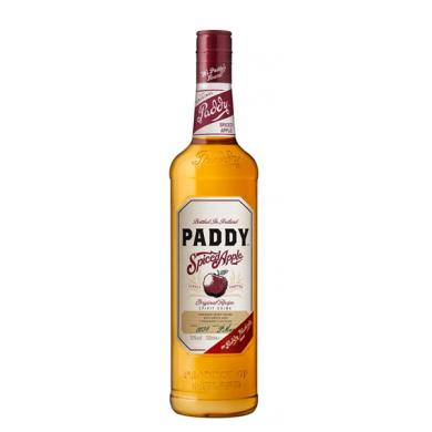 Paddy Devil's Spiced Apple 0,7l 35%