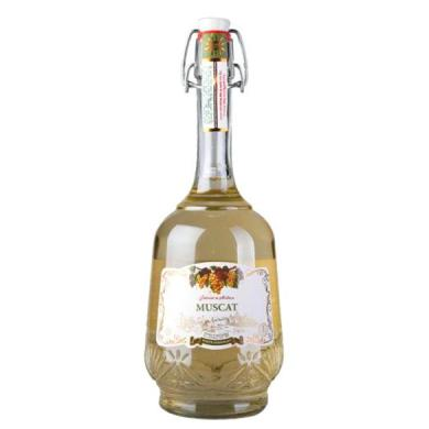 Letto Muscat 1,0l