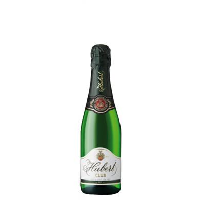 Hubert Club Brut 0,375l 11,0%