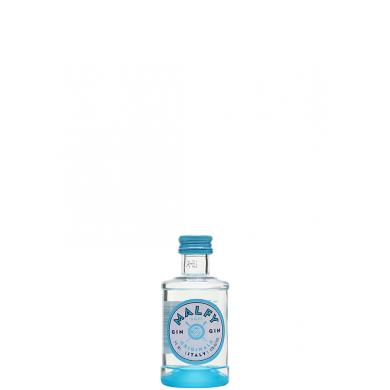 Malfy Gin Originale MINI 0,05l 41%