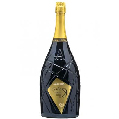 Astoria Prosecco Galie 3,0l 10,5%