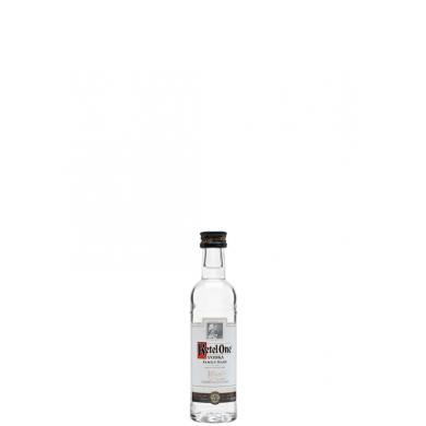 Ketel One MINI 0,05l 40%